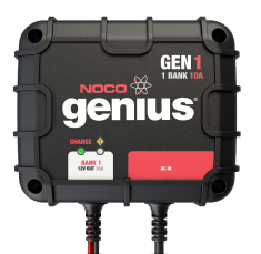 NOCO Battery Charger GEN1